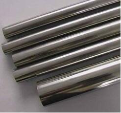 铝圆管系列